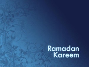Ramadan_Kareem_2_by_meanart